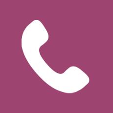 icon_phone3